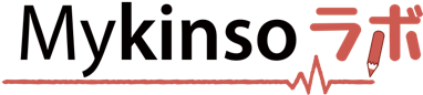 Mykinso ラボ(マイキンソーラボ )| 専門家がつくる腸内フローラの情報サイト